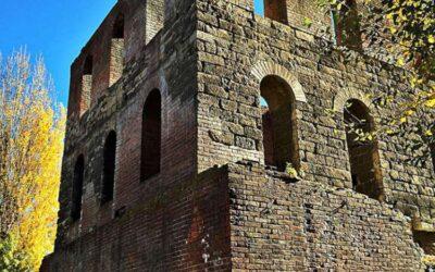 Altri monumenti romani…