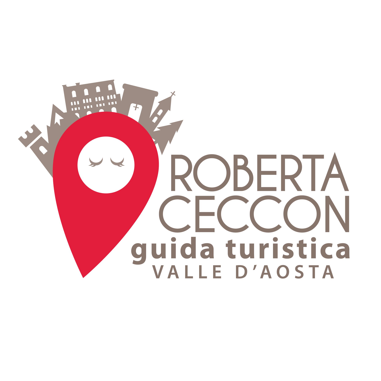 Guida Turistica Valle d'Aosta