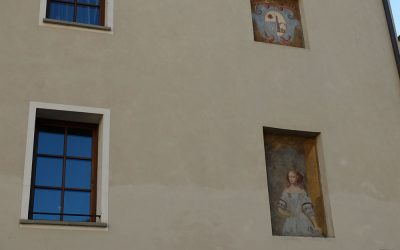 """Bicaria"" e ""Malconseil""… antichi quartieri medievali cittadini"