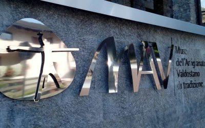 MAV Museo dell'artigianato di tradizione Valdostano