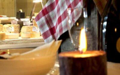 Aosta, tra Arte e Gusto – Visite con degustazione