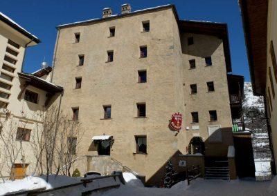 Cogne castello-1000