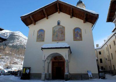 Cogne chiesa 2-1000