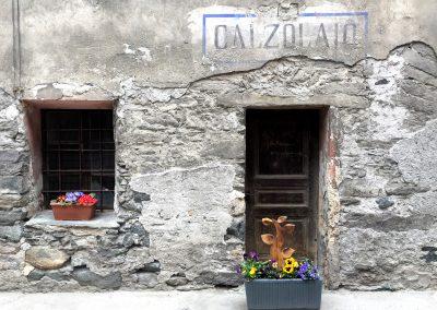 Borgo Montjovet 7