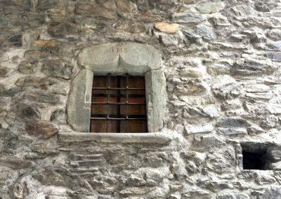 Borgo Montjovet 8