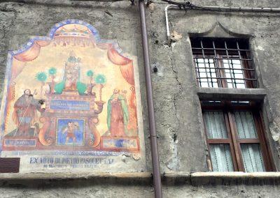 Borgo montjovet 2