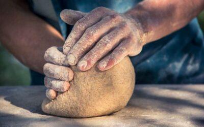 Festa della Micoula, il buon pane della tradizione locale – mese dicembre