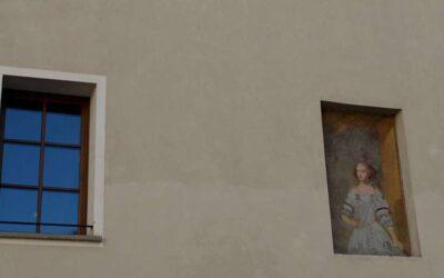 """Bicaria"" e ""Malconseil""… antichi quartieri medievali di Aosta"