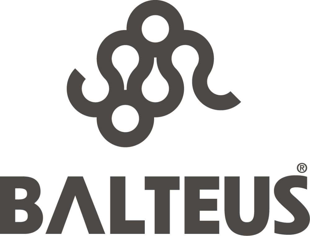 Cammino Balteo visite